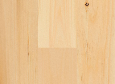 Clover Lea 3/4 x 5-1/8 x 6´ New England White Pine Unfinished Solid Hardwood Flooring, $1.39/sqft, Lumber Liquidators