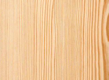 Clover Lea 3/4 x 8-7/8 Southern Yellow Pine Unfinished Solid Hardwood Flooring, $3.49/sqft, Lumber Liquidators