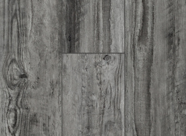 CoreLuxe Ultra 7mm Rocky Coast Pine Engineered Vinyl Plank Flooring, $3.41/sqft, Lumber Liquidators