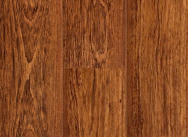 CoreLuxe Ultra 7mm+pad Brazilian Cherry Engineered Vinyl Plank Flooring, $4.09/sqft, Lumber Liquidators Sale $4.09 SKU: 10043232 :