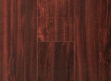 CoreLuxe Ultra 8mm Bloodwood Engineered Vinyl Plank Flooring, $3.79/sqft, Lumber Liquidators Sale $3.79 SKU: 10046588 :
