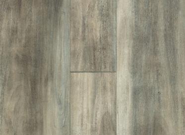 CoreLuxe Ultra 8mm Dover Manor Birch Engineered Vinyl Plank Flooring - Random Width & Length, $3.89/sqft, Lumber Liquidators Sale $3.89 SKU: 10046647 :