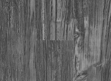 CoreLuxe Ultra 8mm Mystic Night Oak Engineered Vinyl Plank Flooring, $3.89/sqft, Lumber Liquidators Sale $3.89 SKU: 10043270 :