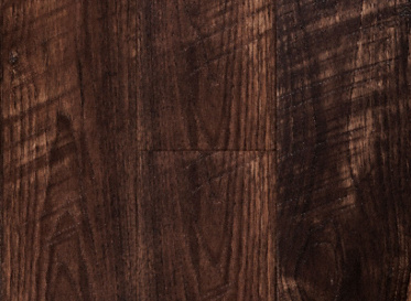 CoreLuxe Ultra 8mm Old Dominion Walnut Engineered Vinyl Plank Flooring, $3.89/sqft, Lumber Liquidators Sale $3.89 SKU: 10042993 :