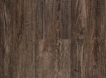 CoreLuxe Ultra 8mm Rose Canyon Pine Engineered Vinyl Plank Flooring, $3.51/sqft, Lumber Liquidators Sale $3.51 SKU: 10043266 :