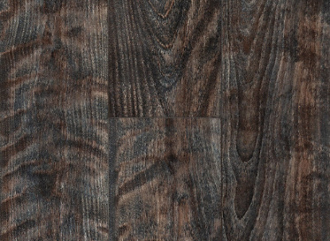 CoreLuxe Ultra 8mm w/pad Caribbean Maple Engineered Vinyl Plank Flooring, $3.99/sqft, Lumber Liquidators Sale $3.99 SKU: 10046554 :