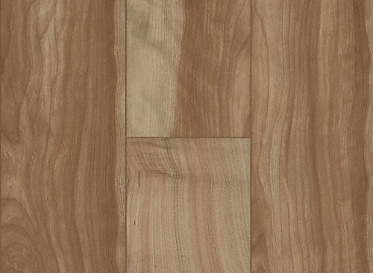 CoreLuxe Ultra 8mm w/pad Golden Hour Blonde Engineered Vinyl Plank Flooring, $3.99/sqft, Lumber Liquidators Sale $3.99 SKU: 10046562 :