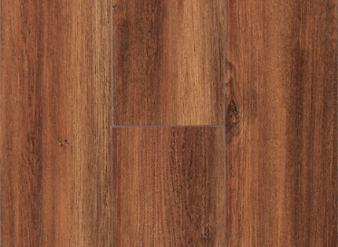 CoreLuxe Ultra 8mm w/pad Rochester Oak Engineered Vinyl Plank Flooring, $3.99/sqft, Lumber Liquidators Sale $3.99 SKU: 10046566 :