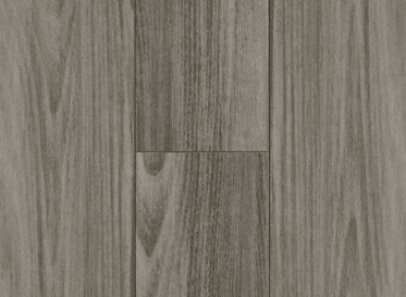 CoreLuxe Ultra 8mm w/pad Winterwood Oak Engineered Vinyl Plank Flooring, $3.99/sqft, Lumber Liquidators Sale $3.99 SKU: 10046621 :