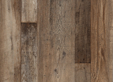 CoreLuxe Ultra 8mm+pad Urban Loft Ash Engineered Vinyl Plank Flooring, $3.99/sqft, Lumber Liquidators Sale $3.99 SKU: 10044769 :