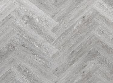 CoreLuxe XD 6mm w/pad Citadel Gray Oak Engineered Vinyl Plank Flooring, $3.29/sqft, Lumber Liquidators Sale $3.29 SKU: 10047200 :