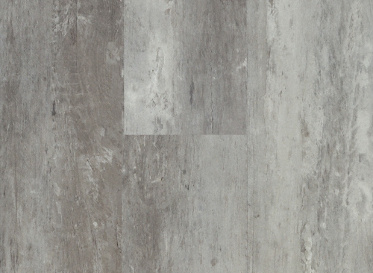 CoreLuxe XD 7mm+pad Moonlight Pine Engineered Vinyl Plank Flooring, $2.99/sqft, Lumber Liquidators