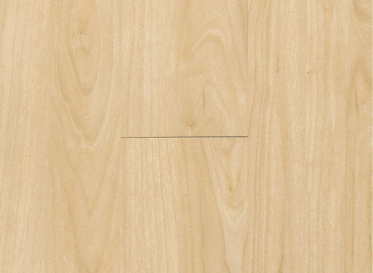 CoreLuxe 3.2mm Buttercream Maple Engineered Vinyl Plank Flooring, $1.44/sqft, Lumber Liquidators Sale $1.44 SKU: 10047180 :