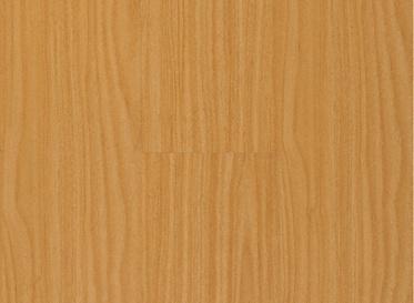 CoreLuxe 4mm w/pad Heartland Red Oak Engineered Vinyl Plank Flooring, $1.49/sqft, Lumber Liquidators Sale $1.49 SKU: 10047188 :