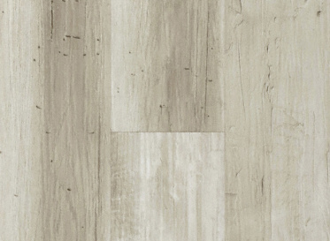 CoreLuxe 5mm w/pad New Point Coastal Pine Engineered Vinyl Plank Flooring, $1.99/sqft, Lumber Liquidators
