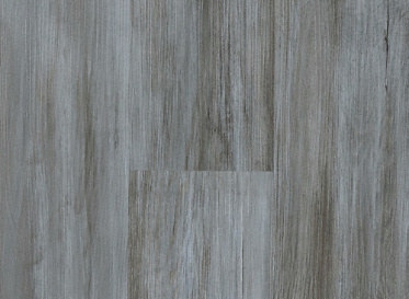 CoreLuxe 5mm w/pad Paris Blue Pine Engineered Vinyl Plank Flooring, $1.99/sqft, Lumber Liquidators