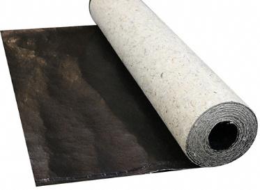 CoreLuxe Underlayment 100 Sq Ft, Lumber Liquidators Sale $54.99 SKU: 10046172 :