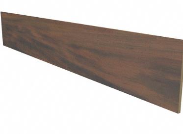 DH RF Bronzed Braz Acacia 48 Rev Riser, Lumber Liquidators Sale $19.99 SKU: 10043919 :