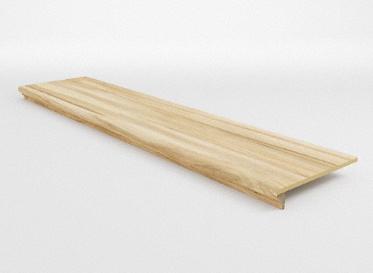 DH RF Desert Horizon Elm 48 Tread, Lumber Liquidators Sale $49.99 SKU: 10046813 :