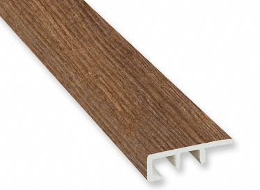 DH UL AS CR Chestnut 7.5´ X2O LPEC, Lumber Liquidators Sale $4.49 SKU: 10045997 :
