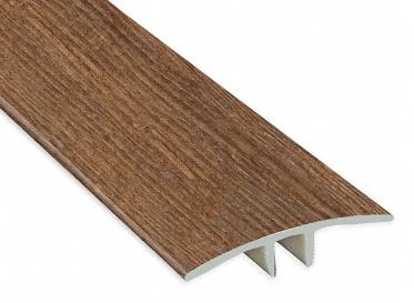 DH UL AS CR Chestnut 7.5´ X2O LPTM, Lumber Liquidators Sale $4.49 SKU: 10045996 :