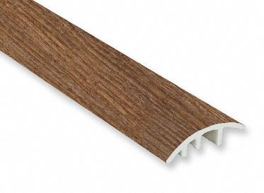 DH UL X2O AS CR Chestnut 7.5´ X2O LPRED, Lumber Liquidators Sale $4.49 SKU: 10045993 :
