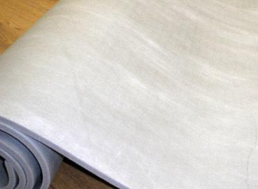 Dance Pad Foam Underlayment 100 Sq Ft, Lumber Liquidators Sale $219.99 SKU: 10026403 :