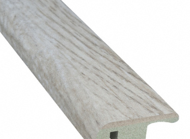 Delaware Bay Driftwood End Cap, Lumber Liquidators Sale $3.59 SKU: 10031592 :