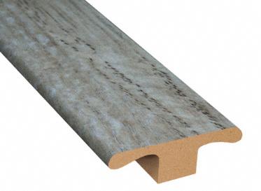 Delaware Bay Driftwood T-Molding, Lumber Liquidators Sale $3.59 SKU: 10031591 :