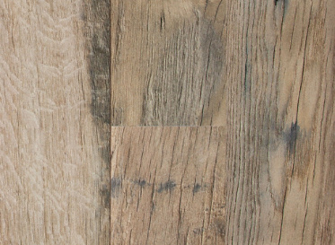 Dream Home 10mm Dutch Barn Oak Laminate Flooring, $2.49/sqft, Lumber Liquidators Sale $2.49 SKU: 10047873 :