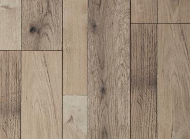 Dream Home 10mm Hannigan Oak High Gloss Laminate Flooring, $2.49/sqft, Lumber Liquidators Sale $2.49 SKU: 10047869 :
