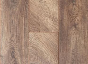 Dream Home 10mm Windmill Oak Laminate Flooring, $2.49/sqft, Lumber Liquidators Sale $2.49 SKU: 10047881 :