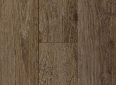 Dream Home 12mm Beach Cottage Oak Flooring, $1.59/sqft, Lumber Liquidators Sale $1.59 SKU: 10046847 :