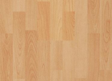 Dream Home 6mm Multistrip Oak Laminate Flooring, $0.49/sqft, Lumber Liquidators Sale $0.49 SKU: 10047274 :