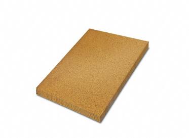 Dream Home Cork Underlayment 150 Sq Ft, Lumber Liquidators Sale $249.99 SKU: 10035323 :