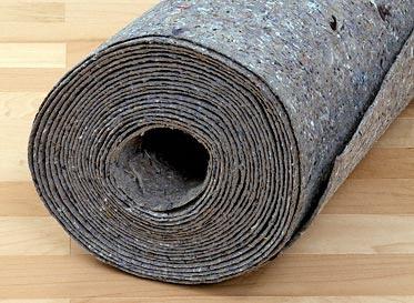 Dream Home Insulayment 100 SFT ROLL, Lumber Liquidators Sale $49.99 SKU: 10014403 :
