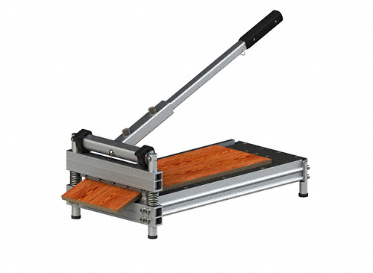 Heavy Duty Multi-Purpose Flooring Cutter, Lumber Liquidators, Flooring Tools