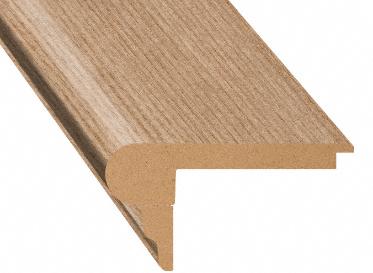 LAM Sunswept Ash 7.5´ FLUSH SN, Lumber Liquidators Sale $4.84 SKU: 10046230 :