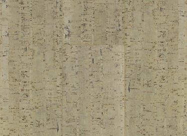 Lisbon Cork Almada Click Cork Flooring, 13/32 x 5-1/2, $2.99/sqft, Lumber Liquidators Sale $2.99 SKU: 10042543 :