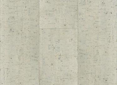 Lisbon Cork Basilica Click Cork Flooring, 13/32 x 5-1/2, $3.89/sqft, Lumber Liquidators Sale $3.89 SKU: 10042540 :