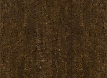 Lisbon Cork Covilha Click Cork Flooring, 13/32 x 5-1/2, $3.29/sqft, Lumber Liquidators Sale $3.29 SKU: 10042537 :