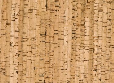 Lisbon Cork Castelo Cork Flooring, $3.19/sqft, Lumber Liquidators Sale $3.19 SKU: 10022290 :
