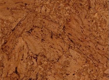 Lisbon Cork Medina Cork Flooring, $3.49/sqft, Lumber Liquidators Sale $3.49 SKU: 10022299 :