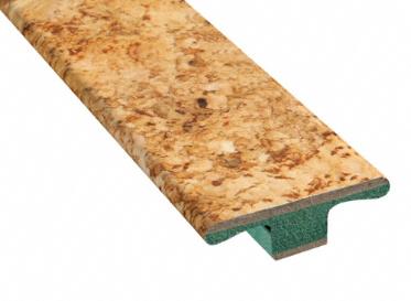 Lisbon Cork Medina Cork T-Molding, Lumber Liquidators Sale $3.49 SKU: 10024872 :