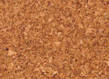 Lisbon Cork Por do Sol Cork Flooring, $1.29/sqft, Lumber Liquidators Sale $1.29 SKU: 10022308 :