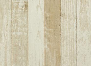 Major Brand 24 x 12 Salt Oak Ceramic Tile Flooring, $1.49/sqft, Lumber Liquidators Sale $1.49 SKU: 10045420 :