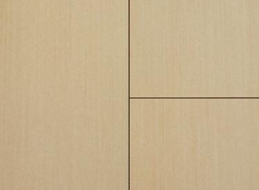 Major Brand 24 x 12 Sheer Linen Ceramic Tile Flooring, $1.49/sqft, Lumber Liquidators Sale $1.49 SKU: 10045418 :