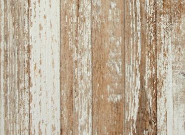Major Brand 24 x 12 Sugar Oak Ceramic Tile Flooring, $1.49/sqft, Lumber Liquidators Sale $1.49 SKU: 10045419 :