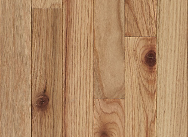 Major Brand Natural Red Oak Flooring, 3/4 x 2-1/4, $2.67/sqft, Lumber Liquidators Sale $2.67 SKU: 10045491 :