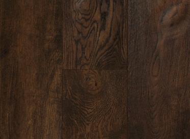 Major Brand Engineered North Isle Oak Wire Brushed Engineered Hardwood Flooring, 5/8 x 7-1/2, $4.99/sqft, Lumber Liquidators Sale $4.99 SKU: 10045072 :